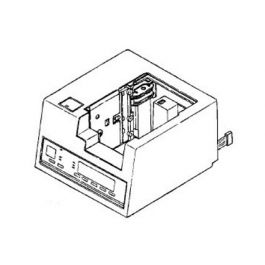 Auto Cartridge Loader, B03B-5400-H011A