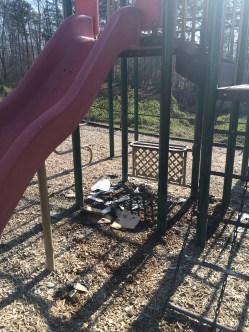 031616,PlaygroundArson1