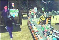 091616majestic711robbery1