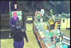 091616majestic711robbery3