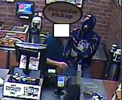 121416-subway-robbery-suspect-2