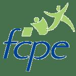 copy-logo_fcpe_gif_en_transparence3.png