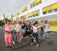 Ecole Paquerette1