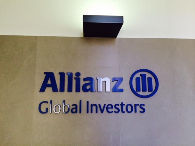 Allianz Global Investors – FCP Impianti