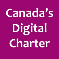 Digital Charter Is Trojan Horse for Censorship