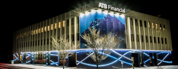 Public Choice Alternatives: A Valuation of ATB Financial