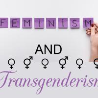 Feminism and Transgenderism