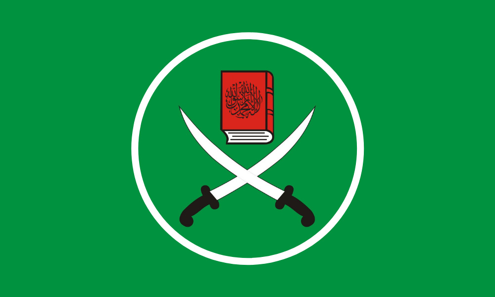 Muslim Brotherhood Needs Examination | Frontier Centre For Public Policy