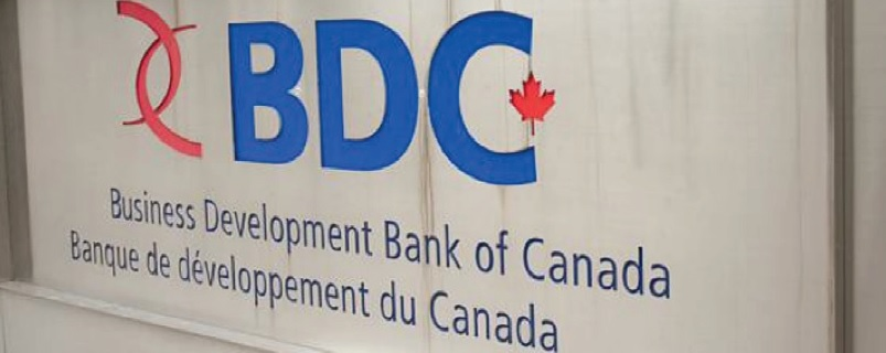 BDC: Blatant Deficiency of Cash flow