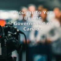 Federal Media Subsidies Undermine the Provinces and Fosters Dependency