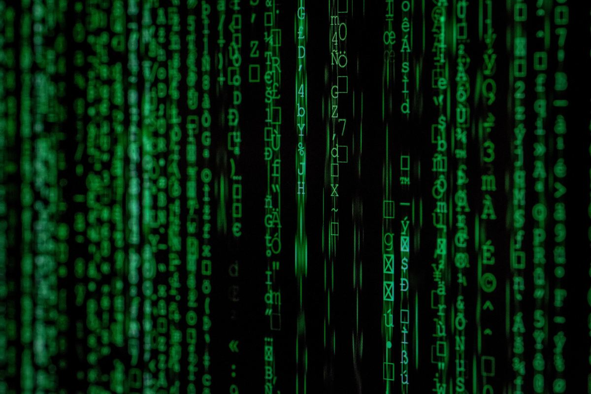 Encryption Backdoor Threatens Privacy of All