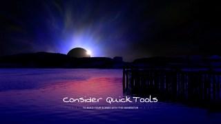 quickTools2