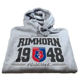FC Rimhorn Hoody 1948