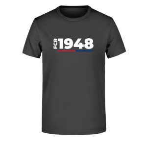 FCR1948 T-Shirt
