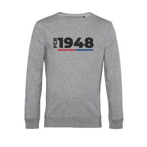 FCR1948 Sweater
