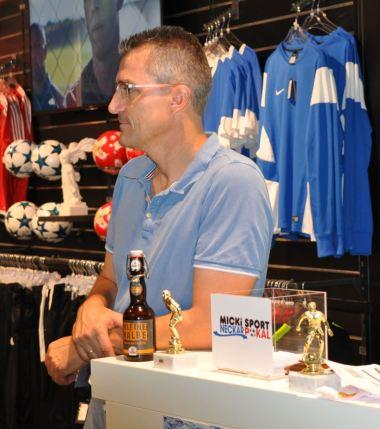 2017.07.07.08_Auslosung 6. Micki Sport Neckarpokal_24