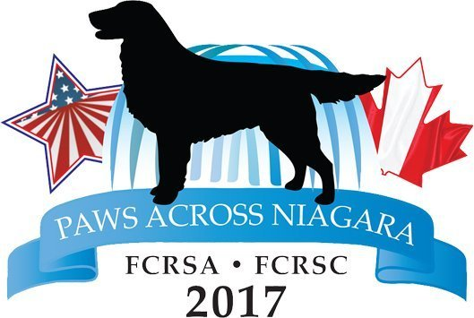 2017 FCRSA National Logo