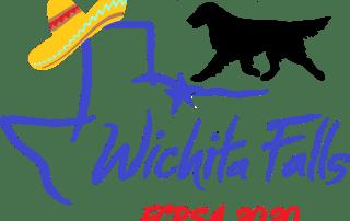 2020 National Specialty logo.