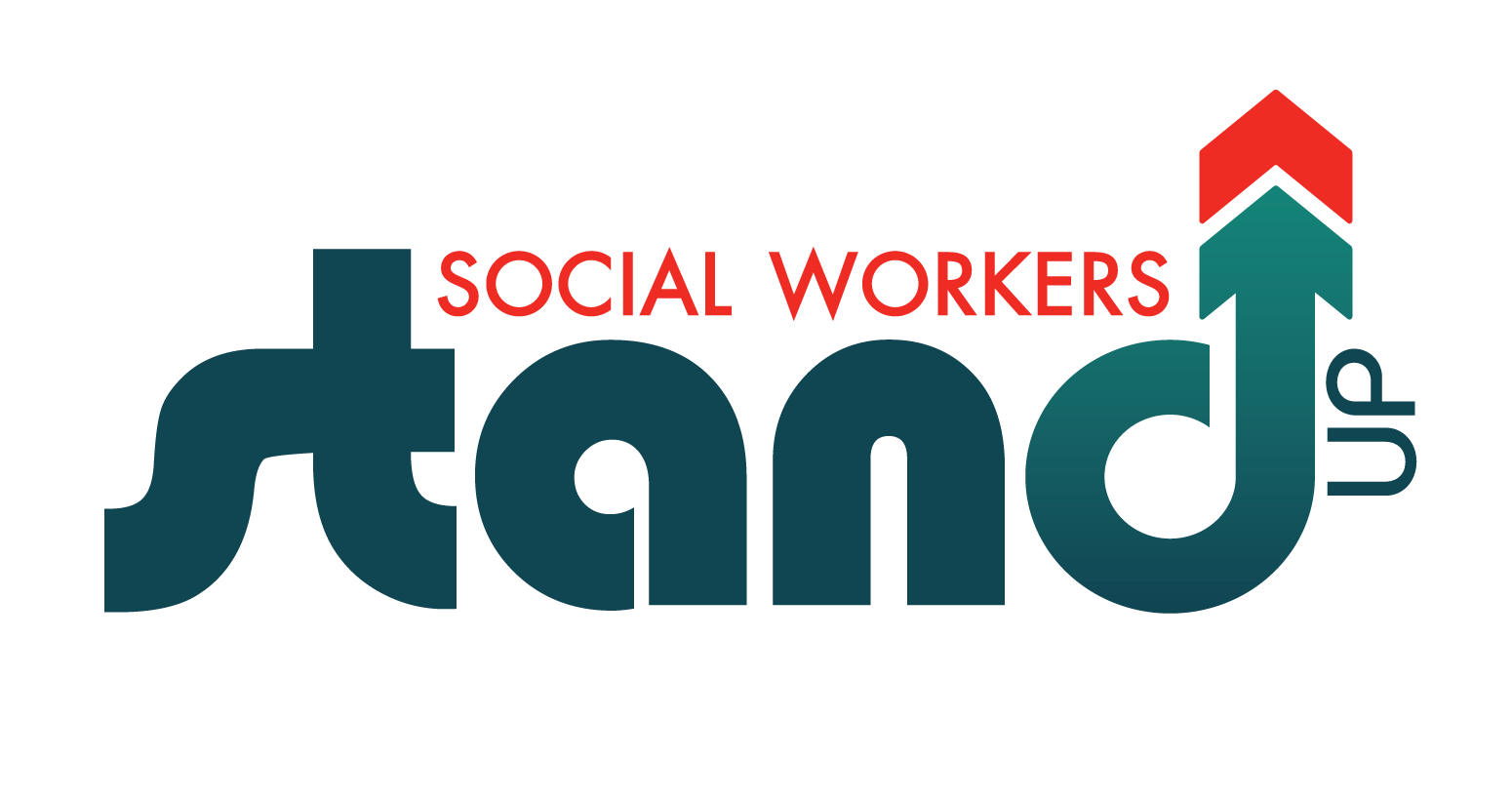 Social Workers Stand Up for Others  Family Counseling
