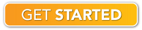 AmazonSmile Get Started Button
