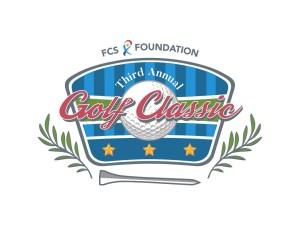 Golf Classic 2020 logo