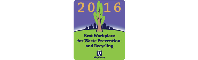 Waste Prevention and Recycling