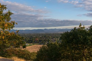 City of Medford, OR - Parks SDC Methodology Update