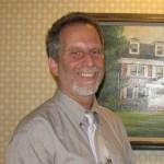 Eric 2012