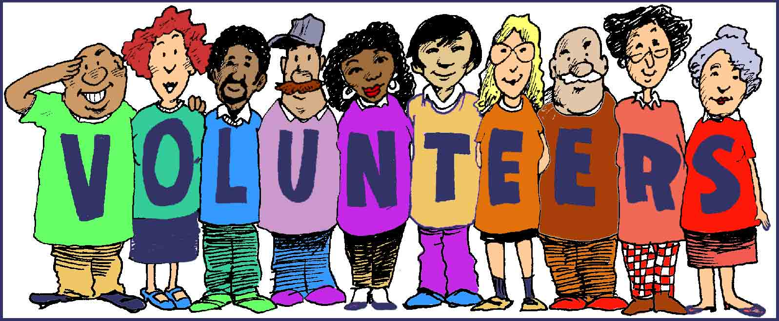 Volunteering for FCSSC makes a direct impact in our ability to provide services to those who would otherwise be unable to afford it.   We have many opportunities for volunteers to help us better serve the community, and we deeply appreciate all the efforts our volunteers make.  Learn about some of the ways volunteers can get involved:  Answering phones Filing, typing, organizing, other clerical work Assisting with events Fundraising (ex. selling cookies, reaching out to potential donors) Facility services (painting, plumbing, electrical, landscaping, etc.) Marketing / public relations IT / Computers Volunteer coordination (recruiting, scheduling and oversight) If you're interested in volunteering, contact Pat Freyberger at pfreyberger@fcssomerset.org or Richard Schumann at rschumann@fcssomerset.org for more information.