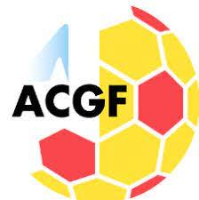 Logo ACGF