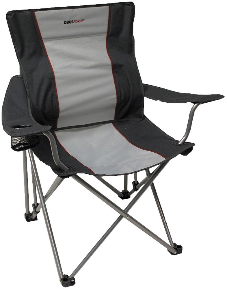 ergonomic folding chair wooden wedding chairs obusforme with lumbar support discount 310748web jpg