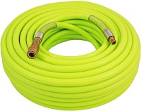 100 Foot Hybrid Air Hoses, Winter/Cold Weather Air Hose ...