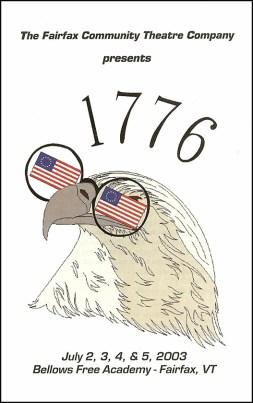1776newposter