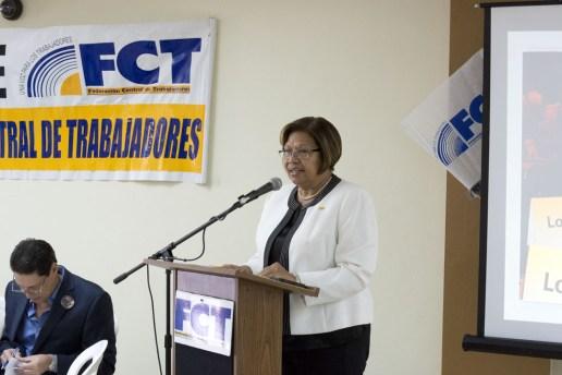 Asamblea2013-9