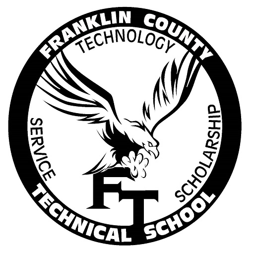 Franklin County Technical School