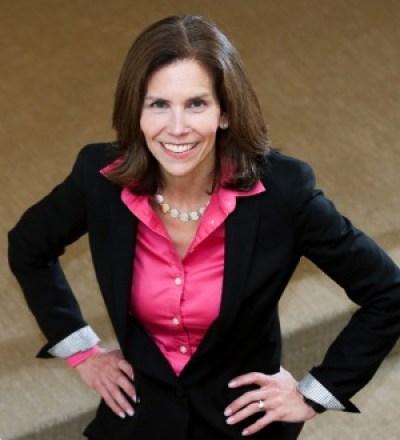 Jocelyn Hurwitz