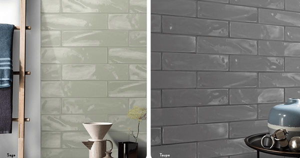 emser tile launches craft ceramic collection features floor covering weekly