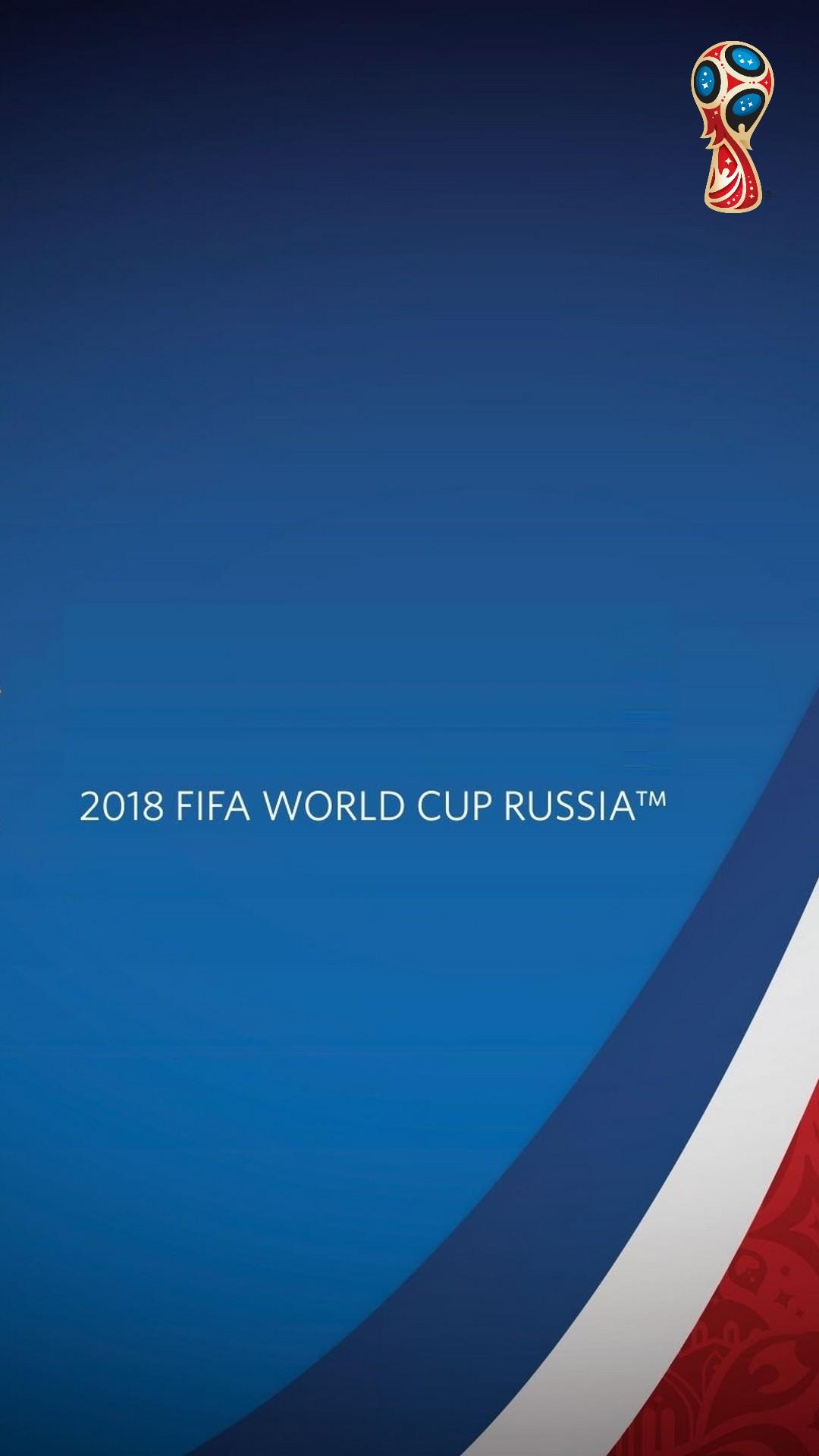 2018 world cup hd