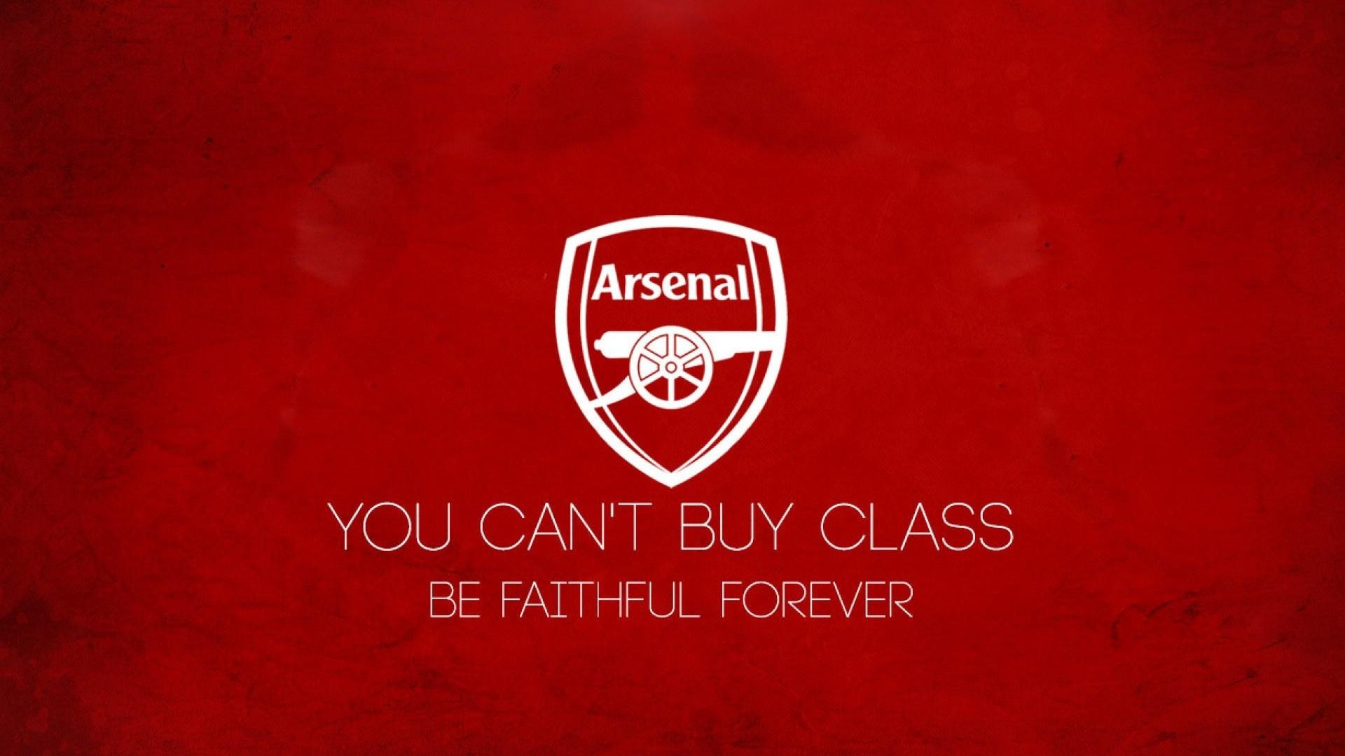 arsenal football club hd wallpapers