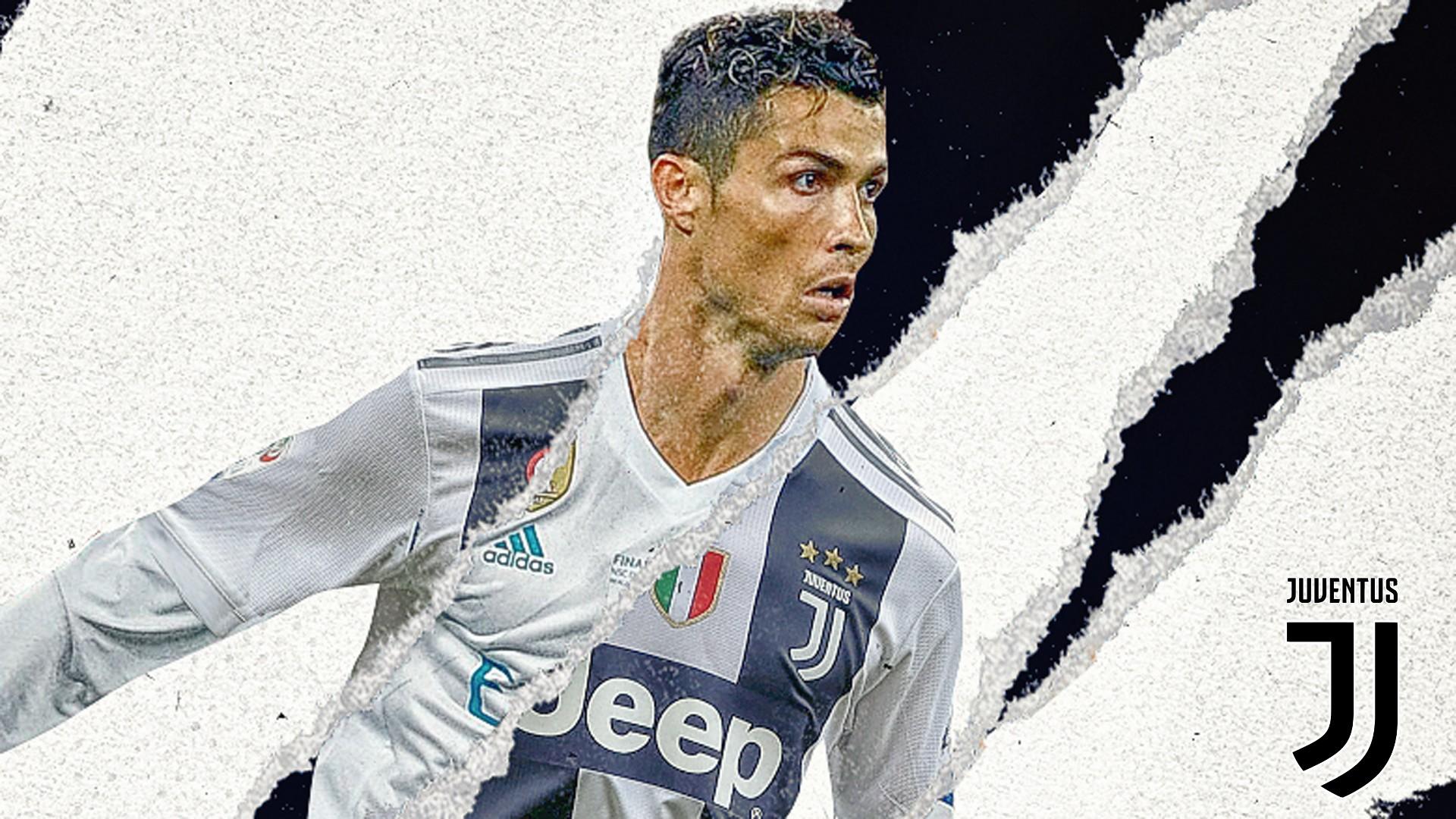 Iphone X Dimensions For Wallpaper 18 9 Cr7 Juventus Hd Wallpapers 2019 Football Wallpaper