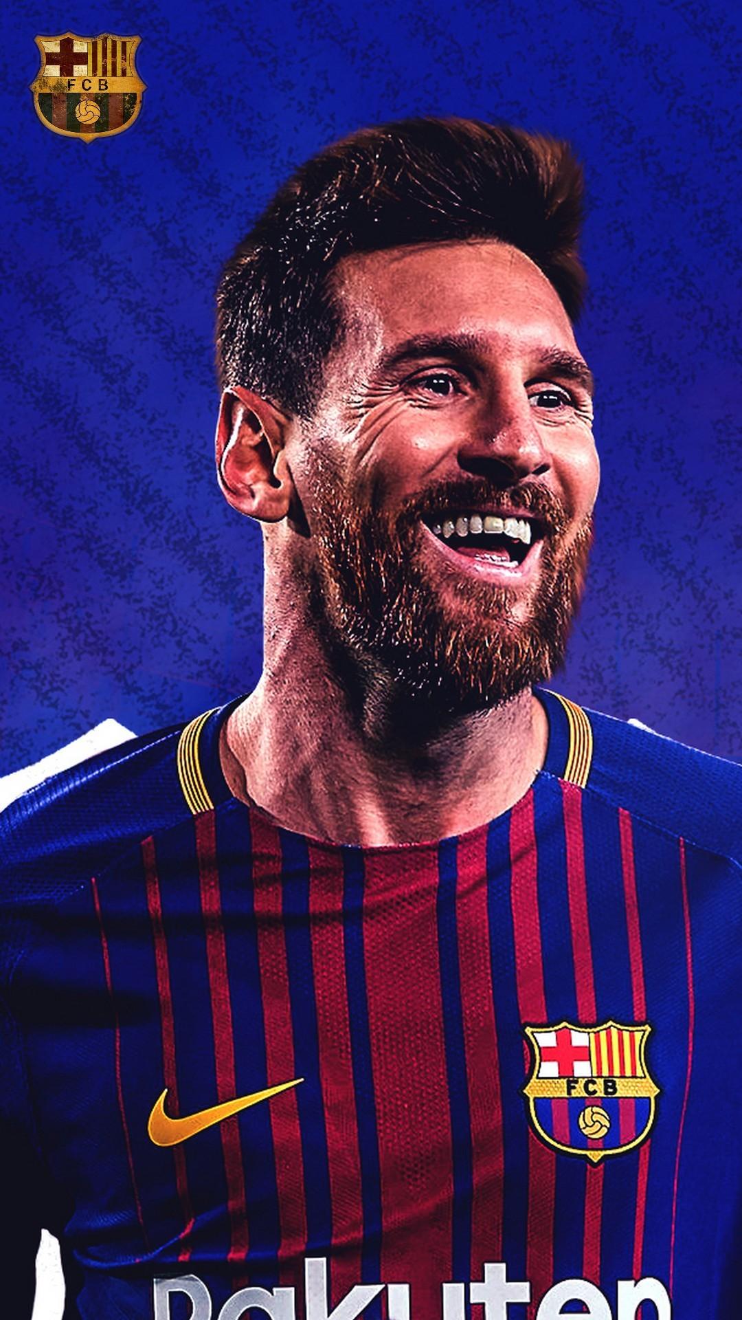 Messi Edad : messi, Lionel, Messi