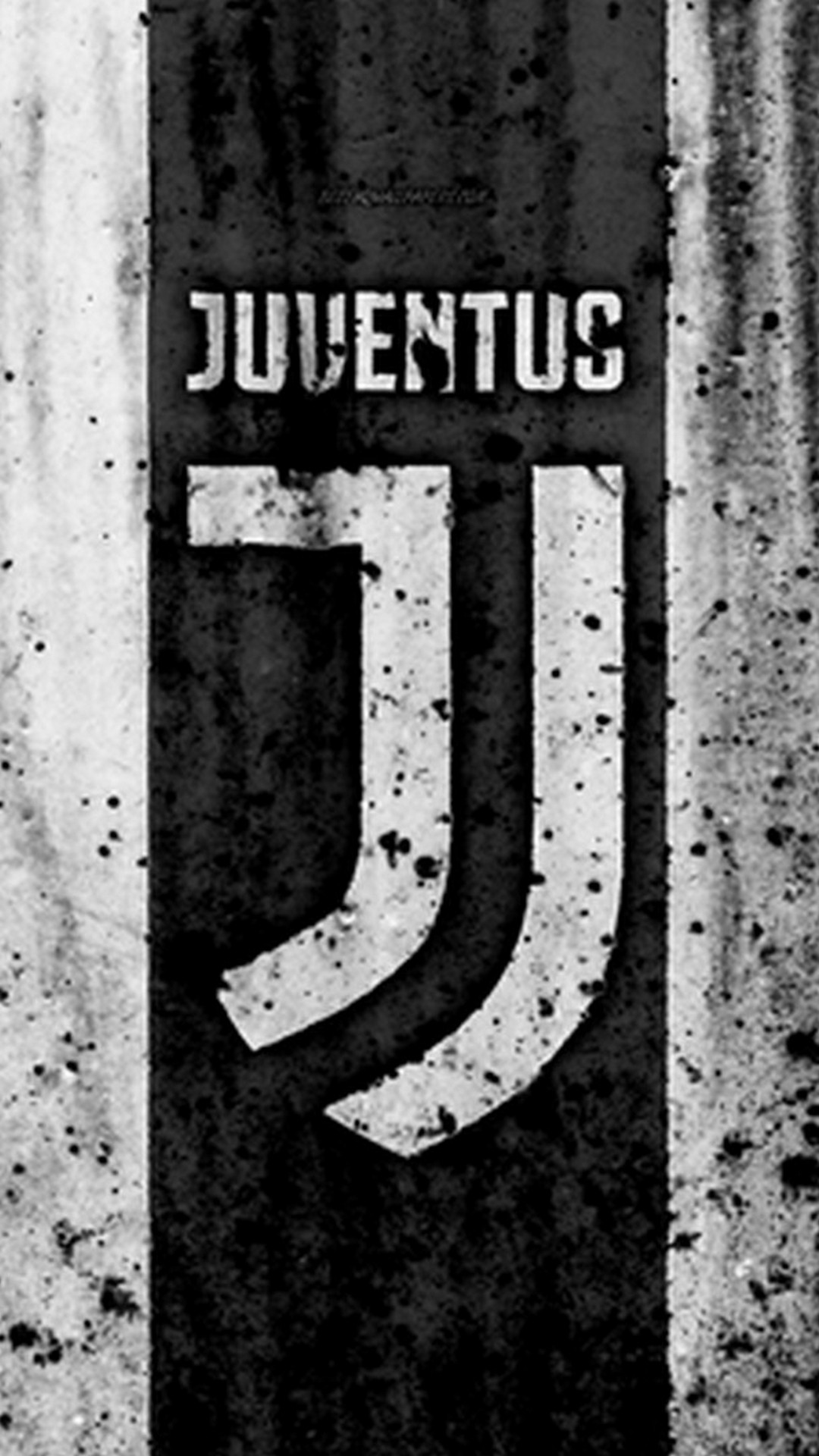 iPhone Wallpaper HD Juventus FC  2019 Football Wallpaper