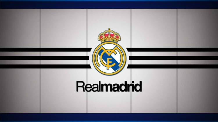 HD Real Madrid Wallpapers | 2020 Football Wallpaper