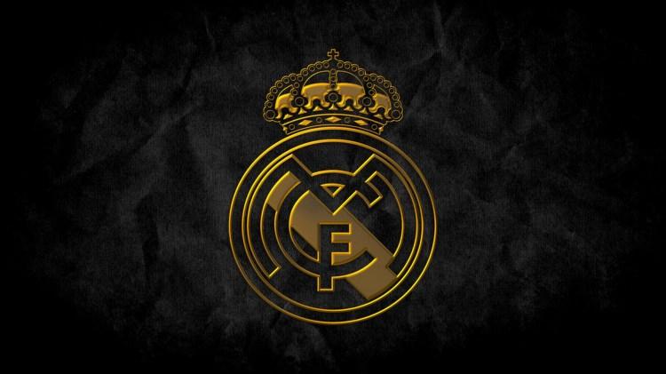 Real Madrid CF HD Wallpapers | 2019 Football Wallpaper