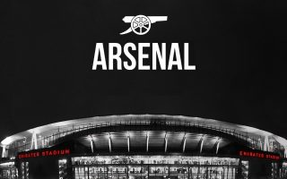 arsenal fc gallery 2021 football