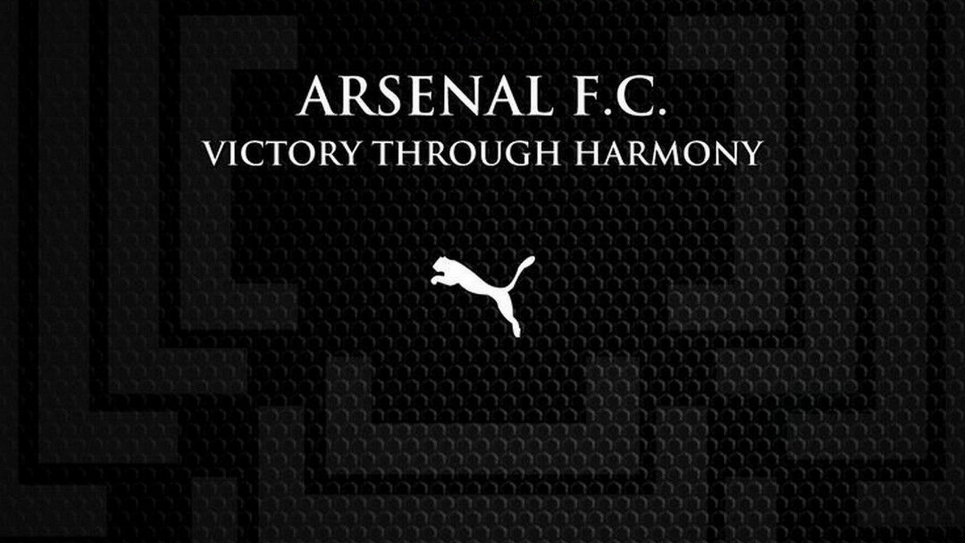 arsenal fc wallpaper for mac 2021