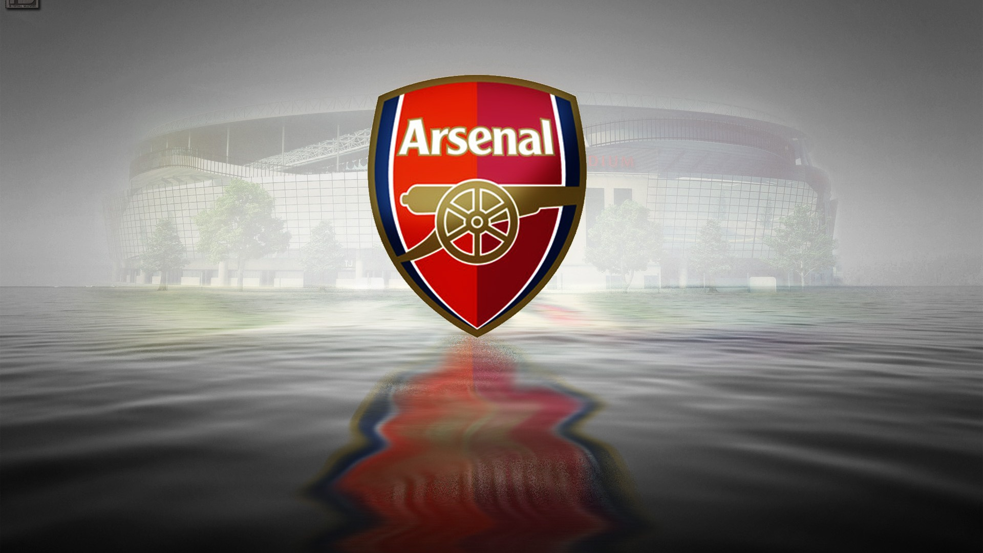 backgrounds arsenal fc hd 2021