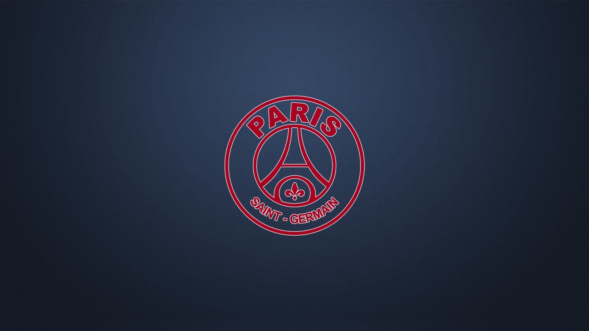 psg backgrounds hd 2021 football