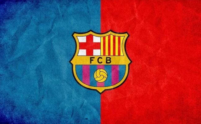 Wallpapers Hd Barca 2020 Football Wallpaper