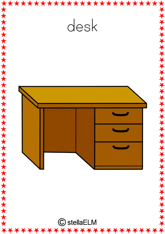 sofa set png images how to decorate a table for christmas flashcards : in the house